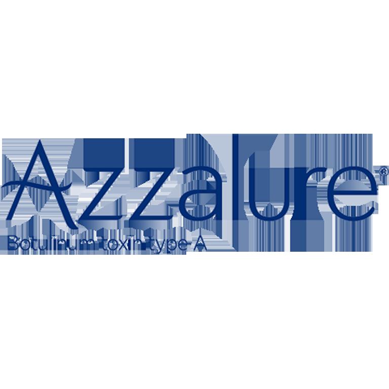 Azzalure Logo